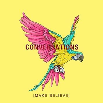 Conversation's