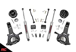 Best lift kit for ram 1500 / Best lift kit for dodge ram 1500 2