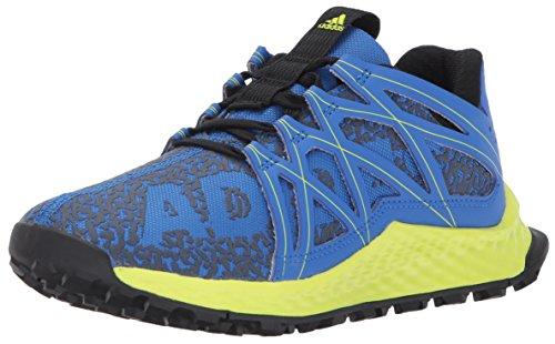 Athletic Boy Shoes Y6