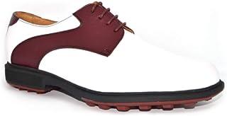 Calzados Losal | Zapato Golf | Zapato Hombre | Zapato Fabricado a Mano | Zapato Pegado | Zapato Fabricado en España | Zapa...