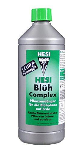 Hesi Blüh Complex, 500ml