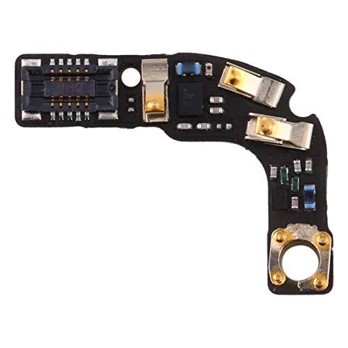 raad toetsenbord signaal voor Huawei P30