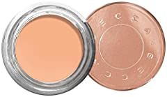 4.5g/0.16oz Under Eye Brightening Corrector