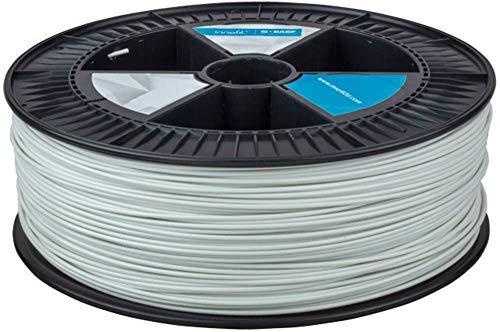 BASF Ultrafuse Pet-0303a250 Filament Pet 1.75 mm 2.500 g Blanc InnoPET