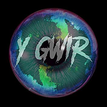 Y GWIR