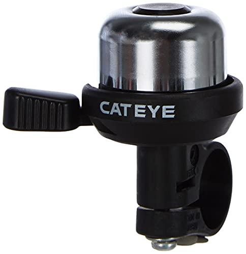Cateye PB Timbre para Bicicleta