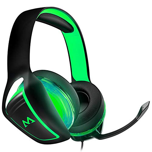 Mpow Bluetooth-Ohrhörer