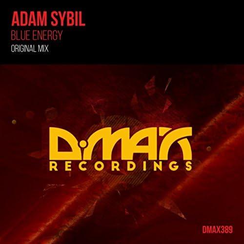 Adam Sybil