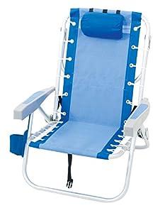 Peachy Top 10 Best Beach Chairs Of 2019 Reviews Machost Co Dining Chair Design Ideas Machostcouk