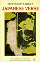The Penguin Book of Japanese Verse (Penguin Poets)