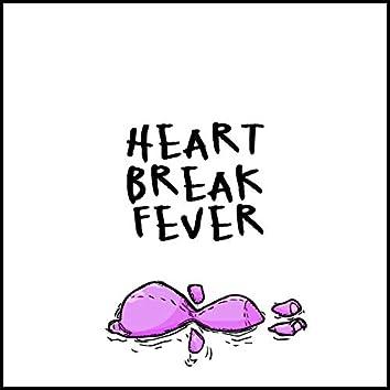 Heartbreak Fever