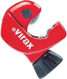 94857l SW-Stahl Disque Gomme avec Adaptateur Hexagonal 90/x 15/mm