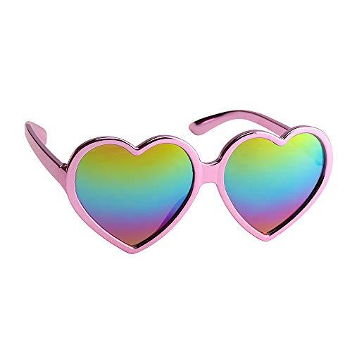 La Mejor Lista de Gafas de sol para Bebé - solo los mejores. 17