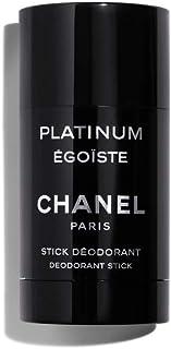 Chanel Platinum Egoiste 75ml Men Deo Stick