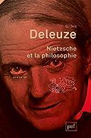 Nietzsche et la philosophie (7e edition)