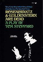 Rosencrantz & Guildenstern are Dead: A Play