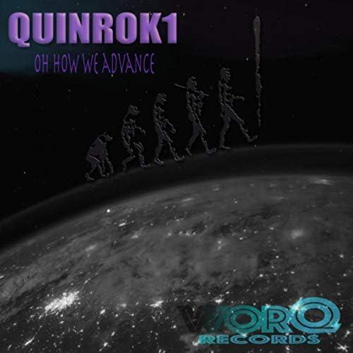 Quinrok1