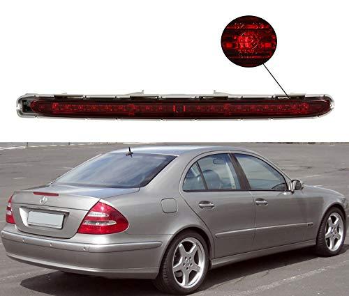 LED Dritte Bremsleuchte Bremslicht Heckleuchte für E-Klasse Limo W211 BJ 03/02-06/06