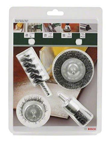 Bosch -   2609256553 DIY