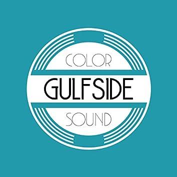 Color & Sound