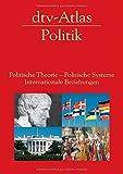 dtv-Atlas Politik - Andreas Vierecke