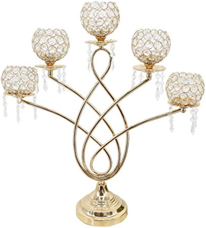 Guancy Tischlampe Modern Minimalist Kristall Kreative PersNlichkeit Wohnzimmer Restaurant Warme Schlafzimmer Nacht Energiesparende Auge Frische Und Elegante Studie Dekorative Diamant