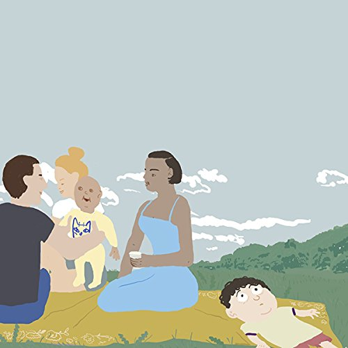 Comment parler de religion avec ses enfants ? audiobook cover art