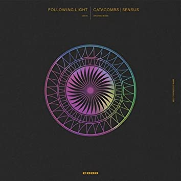Catacombs / Sensus