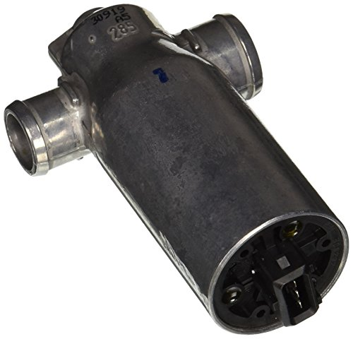 Standard Motor Products AC397 Idle Air Control Valve