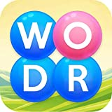 Word Serenity - Free Fun Crossword & Word Search Puzzles
