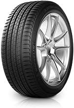 Michelin Latitude Sport 3 XL  - 295/35R21 107Y - Neumático de Verano