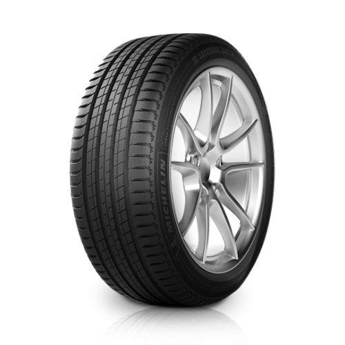 Michelin Latitude Sport 3 EL - 275/45R20 110Y - Pneu Été
