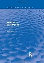 The Life of Ezra Pound (Routledge Revivals)