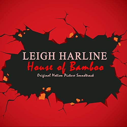 Leigh Harline