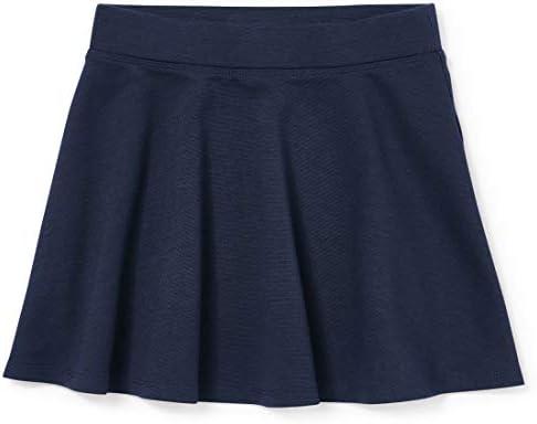 Childrens skirt _image0