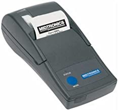 midtronics charger