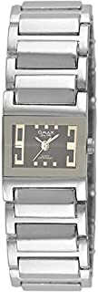 Casual Watch for Women by Omax, Analog, OMHSK520PH22