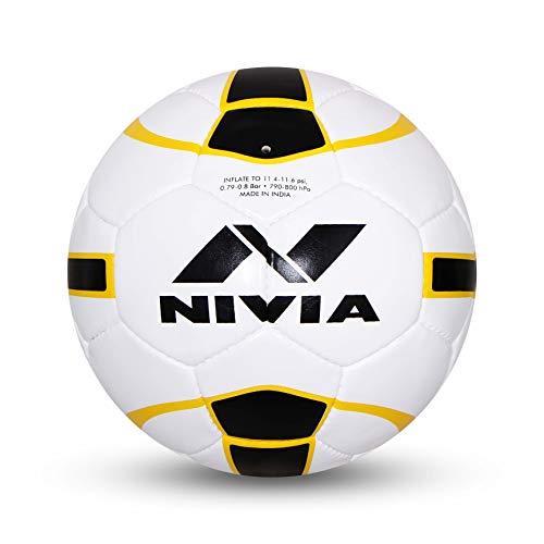 Equator PU Football