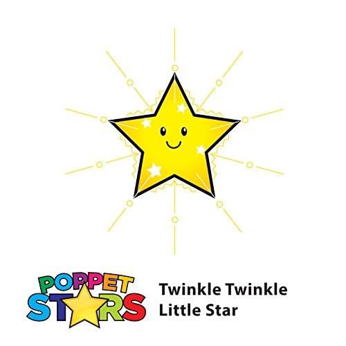 Poppet Stars feat. Ngatapa Black