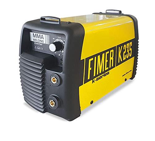 Fimer K235