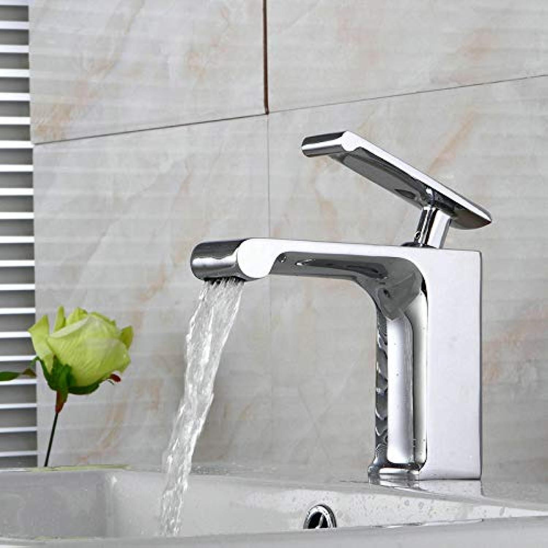 Wasserhahn 360 ° Drehbar Edelstahl Wasserhahn Küchenarmatur Unter Aufsatzbecken Wasserhahn Heien Und Kalten Wasserfall Becken Küche