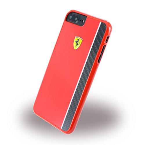 Ferrari Carcasa rígida para Apple iPhone 7Plus