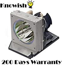BL-FP200C Replacement Projector Lamp Bulb Fit for OPTOMA HD32 HD70 HD7000 HD720X