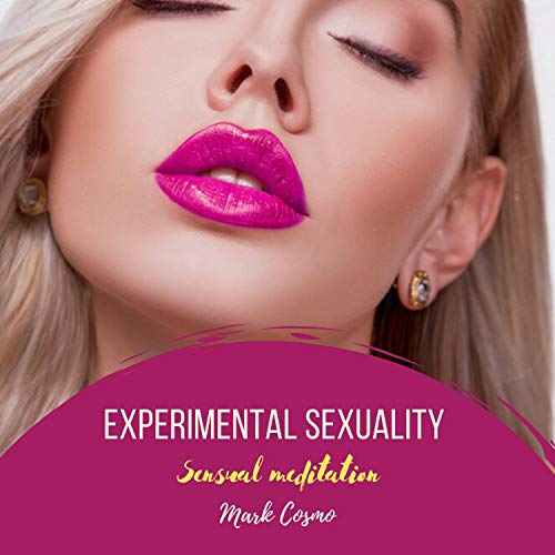 Experimental Sexuality Titelbild