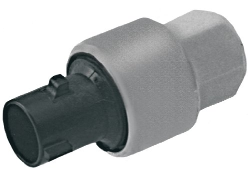 ACDelco 15-2647 GM Original Equipment Air Conditioning Clutch Cycling Switch