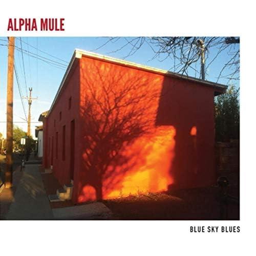 Alpha Mule
