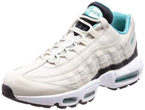 NIKE Air Max 95 Essential Lifestyle Sneakers New - 8.5