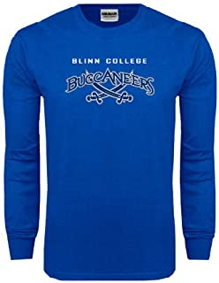 blinn college shirts