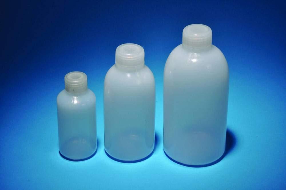 United Scientific 33404-BULK High-Density Narrow In a popularity Mo Credence Polyethylene