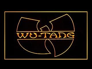 Wu Tang Bar Pub Led Light Sign